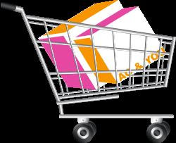 Aide aux appels d'offres et aux achats publics - boutique en ligne