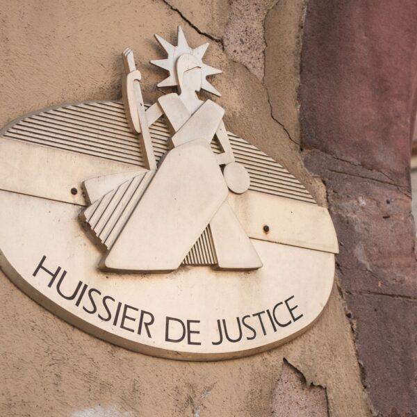 LES PACKS ETUDES D'HUISSIER DE JUSTICE