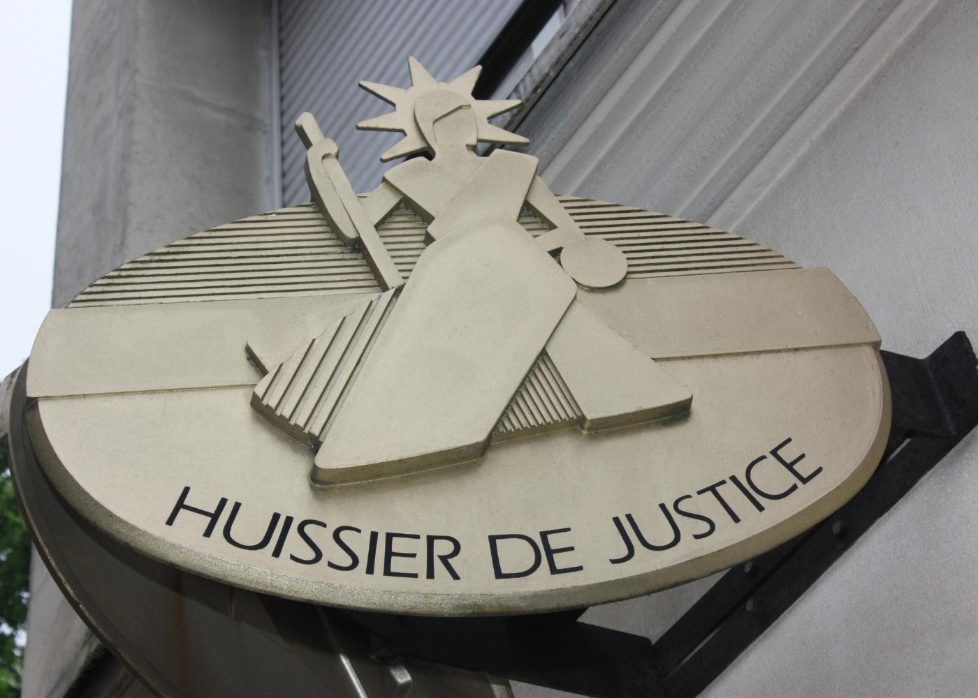Marché public et Huissiers de Justice – AO & You