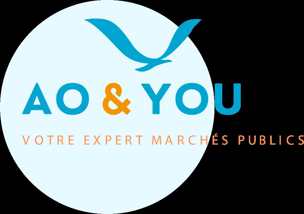 AO & You